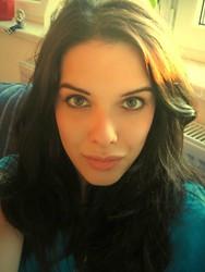 Profilový obrázek TerezzZka