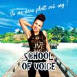 Profilový obrázek SCHOOL OF VOICE