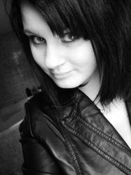 Profilový obrázek TerezZzZ.Qa