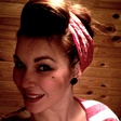 Profilový obrázek Tereza Homolková