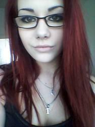 Profilový obrázek Ještěrka