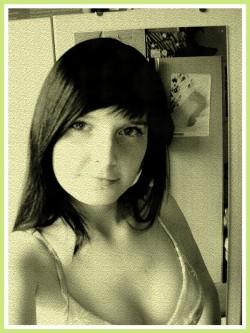 Profilový obrázek Terisek18