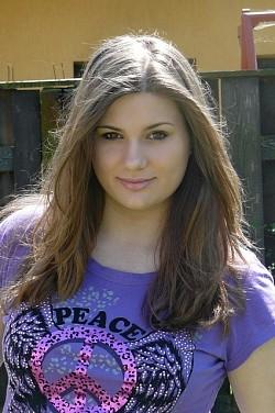 Profilový obrázek Terka.16