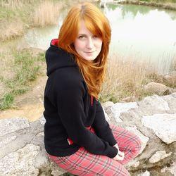 Profilový obrázek Kuttisek
