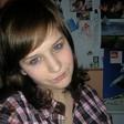 Profilový obrázek Terka-wewerka!punk!