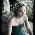 Profilový obrázek Terka už ze Studénky