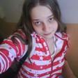 Profilový obrázek Terkik
