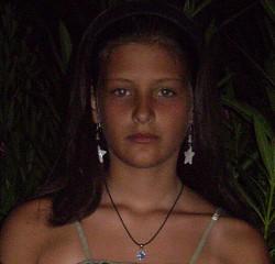 Profilový obrázek terrybobinka