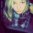 Profilový obrázek Terryshek