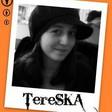 Profilový obrázek Teru