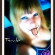 Profilový obrázek Teru.ka