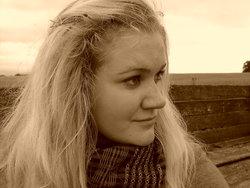 Profilový obrázek ł#terulle#ł