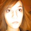 Profilový obrázek Terushka19