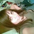 Profilový obrázek Terushka263
