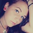 Profilový obrázek Teruška29