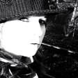 Profilový obrázek Teryka
