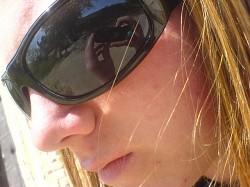 Profilový obrázek tesama