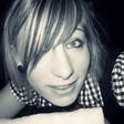 Profilový obrázek Tessii