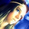 Profilový obrázek TessRosemaid