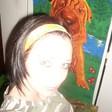 Profilový obrázek Tess.Y.nka