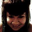 Profilový obrázek TetaKá