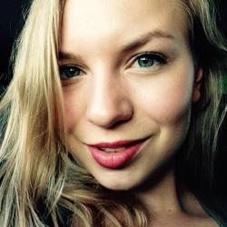 Profilový obrázek Tezez