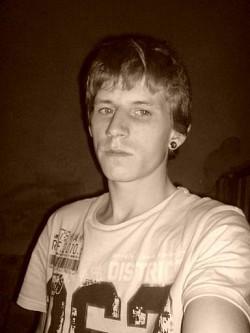 Profilový obrázek THCbenji