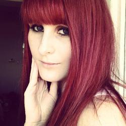 Profilový obrázek Thea