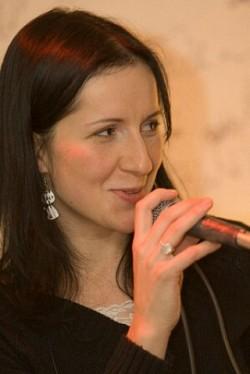 Profilový obrázek theastankova