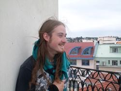 Profilový obrázek Svarožič