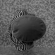 Profilový obrázek thecincilla