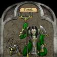 Profilový obrázek Turel