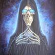 Profilový obrázek The_Death
