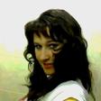 Profilový obrázek Theeresa