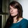 Profilový obrázek Hellen
