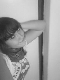 Profilový obrázek tHe_KaCka
