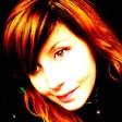 Profilový obrázek Thekrepla