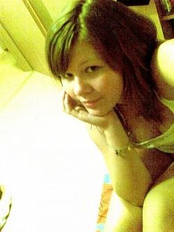 Profilový obrázek TheMichelle501