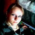 Profilový obrázek ThEmO