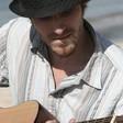 Profilový obrázek Theo Gonzales