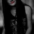 Profilový obrázek The Black Rock
