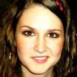 Profilový obrázek Theresita