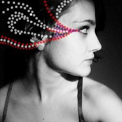 Profilový obrázek TheRezka J