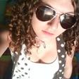 Profilový obrázek Theri