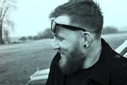 Profilový obrázek Tom Sytař