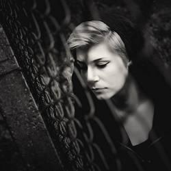 Profilový obrázek Veronika Netušilová  Stříbrná