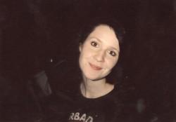 Profilový obrázek TheWines