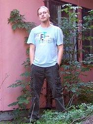 Profilový obrázek Thomas(Zera)