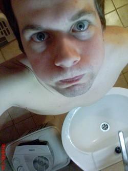 Profilový obrázek thomasko