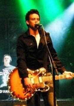 Profilový obrázek ThomasMK